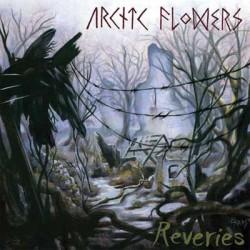 "LP. Arctic Flowers ""Reveries"""