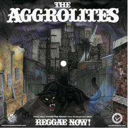 Flexi. The Aggrolites...