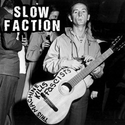 "EP. Slow Faction ""This..."