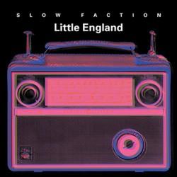 "EP. Slow Faction ""Little..."