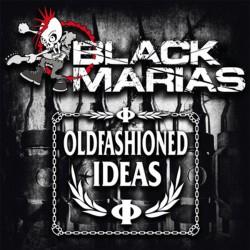 EP. Black Marias /...