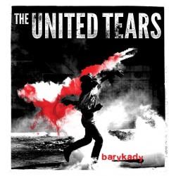 CD. The United Tears...