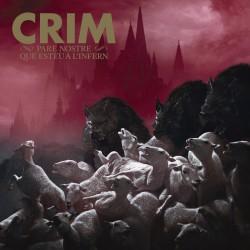 """CD. Crim """"Pare nostre que..."""