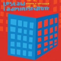 LP. Lesław i Administratorr...