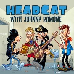 EP. HeadCat with Johnny...