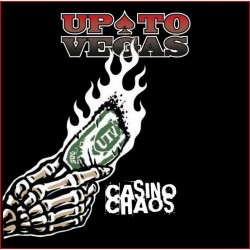 "LP. Up To Vegas ""Casino chaos"""