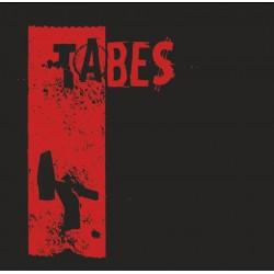 "LP. Tabes ""Demo 87'"""