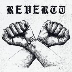 """EP. Revertt """"Bermeo..."""