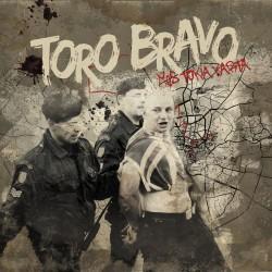 """CD. Toro Bravo """"Mes Tokia..."""