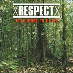 """LP. Respect """"To all..."""