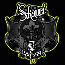"""CD. Skauci """"Great Poland"""""""