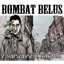 "CD. Bombat Belus ""Z..."