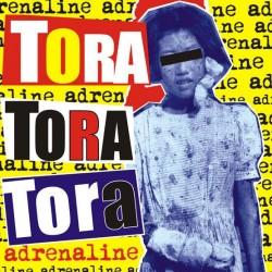 CD. Tora Tora Tora...