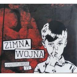 CD. Zimna Wojna...