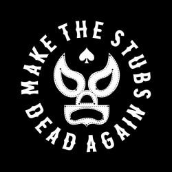 """MCD. The Stubs """"Make The..."""