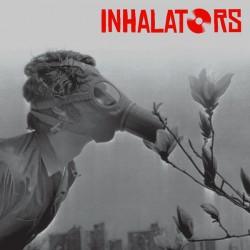 """LP. Inhalators """"Inhalators"""""""