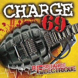 "Charge 69 ""Resistance..."