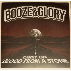 "EP. Booze & Glory ""Carry On..."