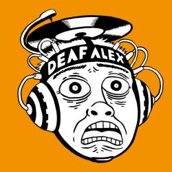 Damskie. Deaf Alex
