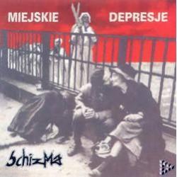"CD. Schizma ""Miejskie..."