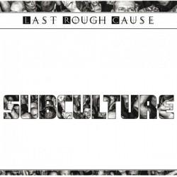 CD. Last Rough Cause...