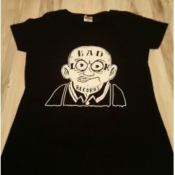 Damskie. Koszulki Bad Look...