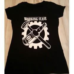 Damskie. Working Class -...