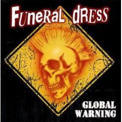 "LP. Funeral Dress ""Global..."