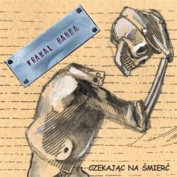 """CD. Krawal Banda """"Czekając..."""