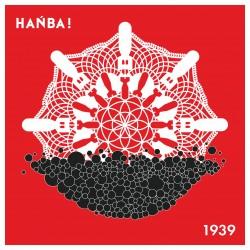 """LP. Hańba """"1939"""""""