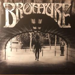 """CD. Bromure """"Bromure"""""""