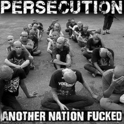 "LP. Persecution ""Another..."