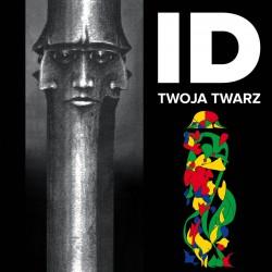 """CD. ID """"Twoja twarz"""""""