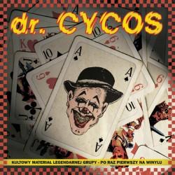 """LP. Dr. Cycos """"Dr. Cycos"""""""