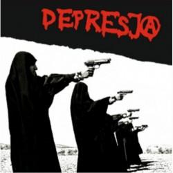 """LP. Depresja """"Depresja"""""""