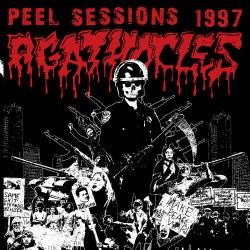 "CD. Agathocles ""Peel..."