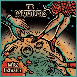 "EP. The Bartenders ""Tańcz i..."