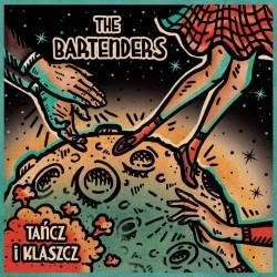 "EP. The Bartenders ""Tańcz i..."
