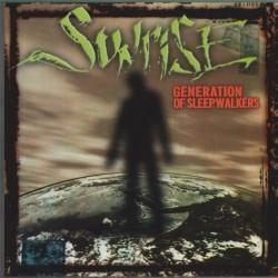 """LP. Sunrise """"Generation Of..."""