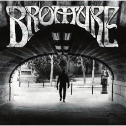 """LP. Bromure """"Bromure"""""""