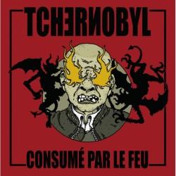 """EP. Tchernobyl """"Consumé par..."""