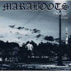 """LP. Maraboots """"Dans La..."""
