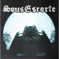 "EP. Sous Escorte ""Sous..."
