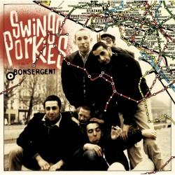 LP. Swingo Porkies...