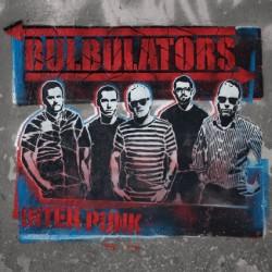 """LP. Bulbulators """"Inter Punk"""""""
