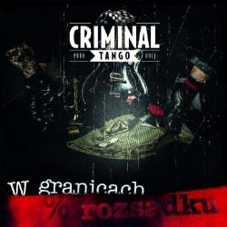 """LP. Criminal Tango """"W..."""