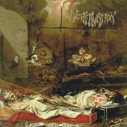 """LP. Encoffination """"O'Hell,..."""