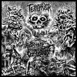 """LP. Terrorazor """"Abysmal..."""