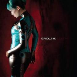 """LP. Gridlink """"Longhena"""""""