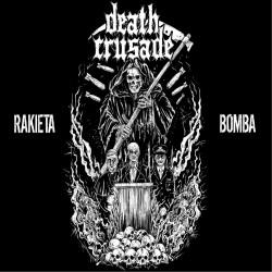 """LP. Death Crusade """"Rakieta..."""
